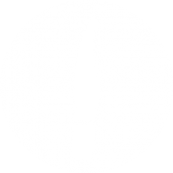 Nordal & Nynäs